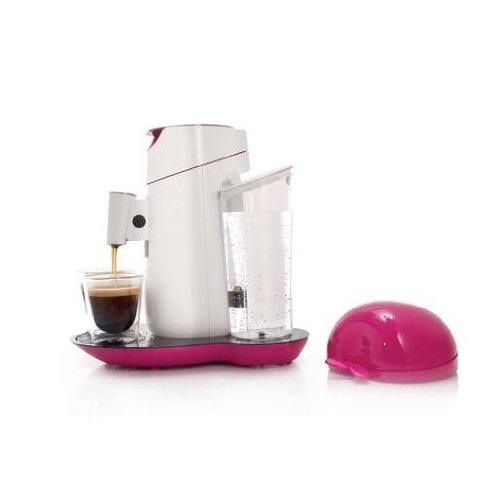 machine a cafe philips hd7870 20 machine caf. Black Bedroom Furniture Sets. Home Design Ideas