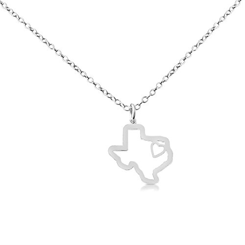 925-sterling-silver-small-texas-home-is-where-the-heart-is-home-state-necklace-22-inches