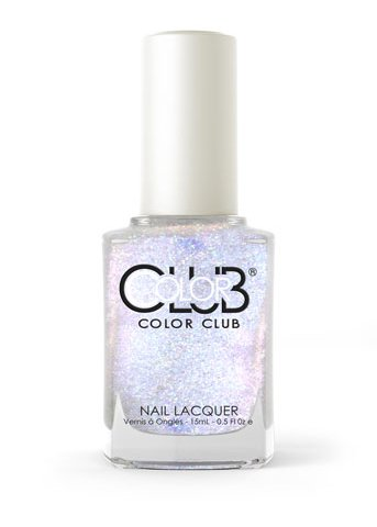 Color-Club-PLUS-ONE-New-for-2016-The-New-Rules-of-Engagement-Spring-Collection-Nail-Lacquer