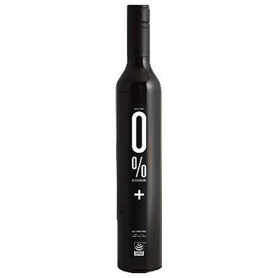 OFESS ISABRELLA 0% PLUS [ 0% + ] オフェス イザブレラ プラス [ Φ107cm ] [ 010009BK/ブラック ]