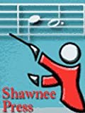 img - for Twelve Duets for Horn and Bassoon - Alec Wilder - SongBook book / textbook / text book
