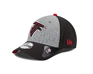 Era 2014 NFL Draft 39Thirty from Amazon.com, LLC *** KEEP PORules ACTIVE ***