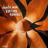 Exciter-REMIXES vol.2