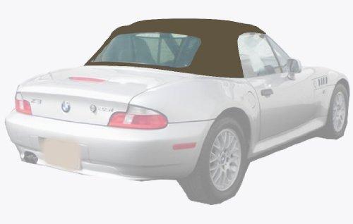 Set Of 2 Front Strut Assemblies Fit 1996-2002 BMW Z3 Roadster Coupe