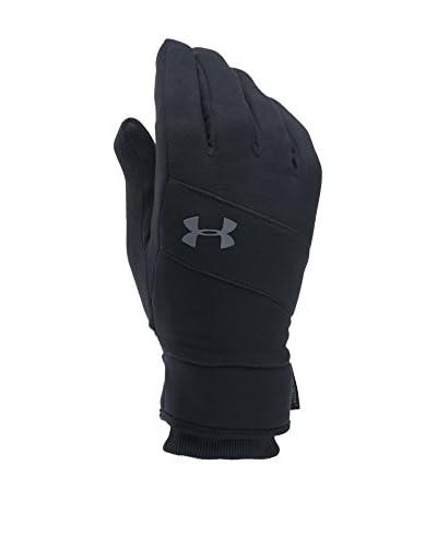 Under Armour Handschuhe Men'S Ua Elements Glove