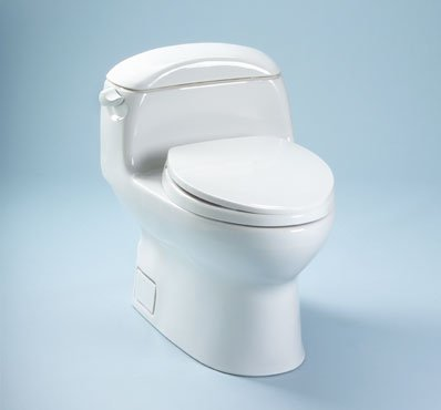 Buy Toto Toilets – Dorian MS914114 Toto Toilet
