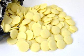 ベリーズ クーベルチュール ホワイトチョコレート 1.5kg