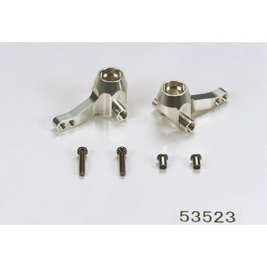 Alum FR Upright Set:M03,M04