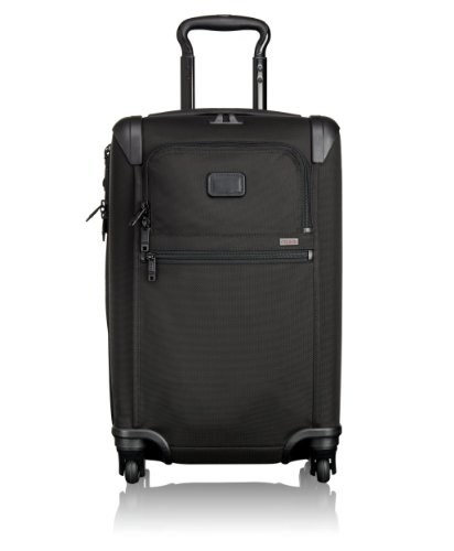 Best Rated Luggage For Air Travel