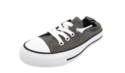 converse-womens-chuck-taylor-shoreline-sneaker-medium-65-bm-us-charcoal-black