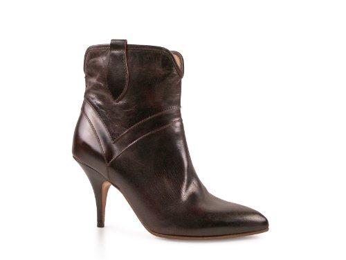 maison-martin-margiela-heels-stiefel-aus-dunkelbraunem-leder-modellnummer-s38wu0222-sx8173-139-gross