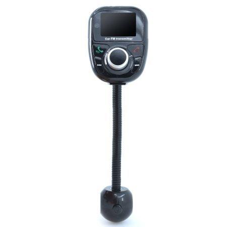 dland-adapter-kit-emetteur-radio-joueur-univeral-sans-fil-bluetooth-car-mp3-fm-modulator-voiture-mai