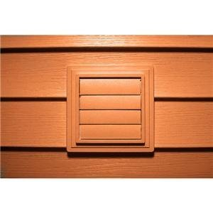 alcoa-home-exteriors-exvent-pc-louvered-exhaust-vent-clay-exhaust-vent