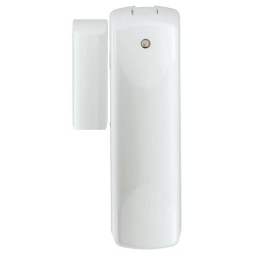 Ecolink Z-Wave Door/Window Sensor (DWZWAVE2-ECO) - 2 Pack