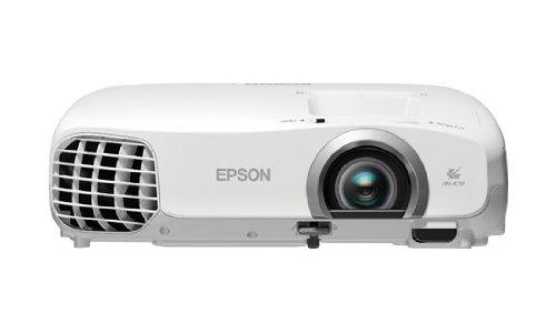 EH-TW5200