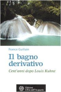 il-bagno-derivativo-centanni-dopo-louis-kuhne