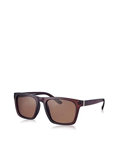 Daniel Klein Gafas de Sol Polarized DK3092COL02 (52 mm) Multicolor
