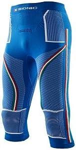 X-bionic Energy accumulator Evo Pants Men L/XL