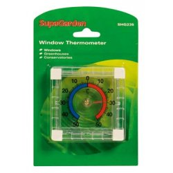 window-thermometer-indoor-outdoor-use-self-adhesive
