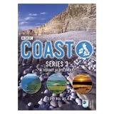 Coast - Series 3 DVD