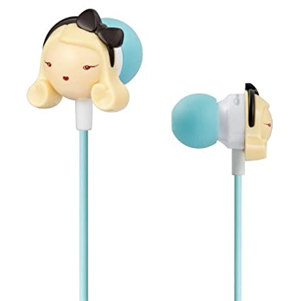 Monster-Harajuku-Lovers-Super-Kawaii-128690-Headset