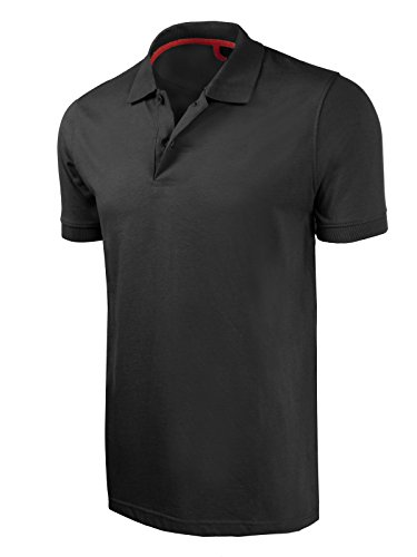 marq-75-slim-fit-jersey-polo-shirt-black-large