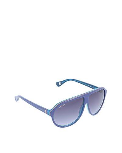 GUCCI JR Gafas de sol GG 5000/C/S JJ_UWL Azul