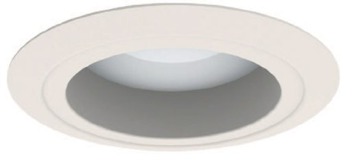 Prima Lighting AM8755-NC-C High Output 4-Inch LED Ceiling Recessed Kit with New Construction, Housing and Driver, Cool White
