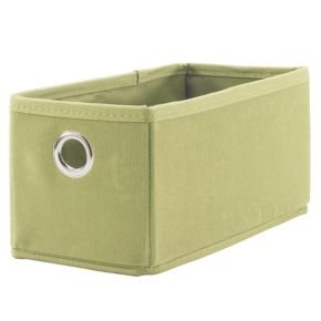 Cheap Kids Storage Containers Kids Canvas Cube Storage Bin Collection Lt. Green Narrow Drawer  sc 1 st  canvas storage bins & Cheap Kids Storage Containers: Kids Canvas Cube Storage Bin ...