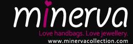 Minerva Collection - UK Handbags and Jewellery