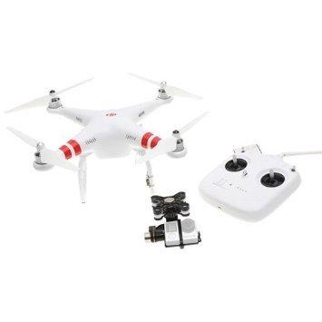 DJI-Phantom-2-Quadcopter-V20-Bundle-3-Axis-Zenmuse-H4-3D-Gimbal-for-GoPro-Hero-4-Black-White