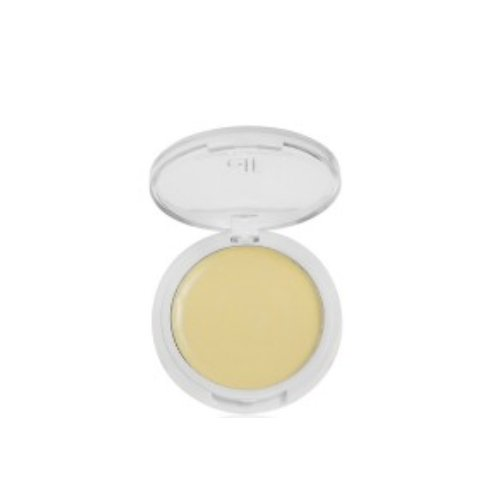 e.l.f. Essential Cover Everything Concealer Corrective Yellow