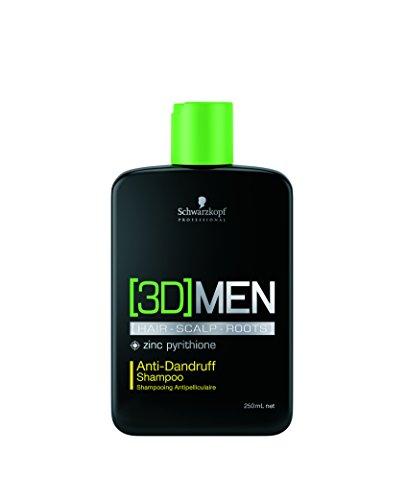 schwarzkopf-0000001332-shampoo-antiforfora-250-ml