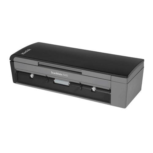 Kodak Scanmate I 940 Scanner Sheetfeed