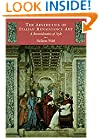 The Aesthetics of Italian Renaissance Art: A Reconsideration of Style (Cambridge Film Classics)