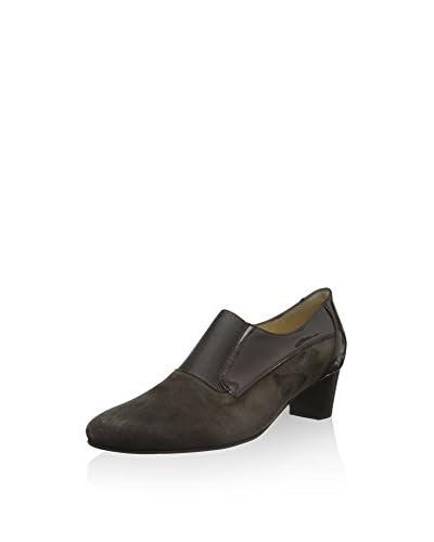 Hassia Zapatos abotinados