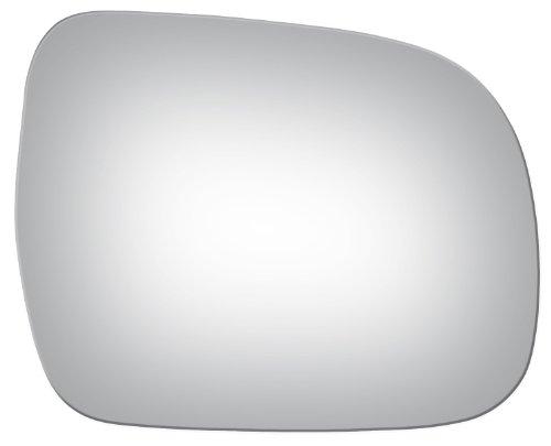 2004-2009-lexus-rx330-convex-passenger-side-replacement-mirror-glass