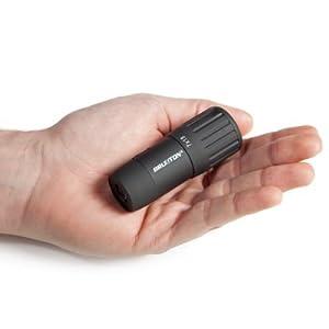 Brunton Echo 7x18 Pocket Scope Monocular