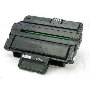 Cartuccia toner nero compatibile MLT-D2092L per Samsung Printer ML-2855 ML-2855ND ML-2855NDKG SCX-2855 SCX-4824 SCX-4824FN SCX-4824FNK SCX-4824FNKG SCX-4825 SCX-4825FN SCX-4825FNK SCX-4828 SCX-4828FN SCX-4828FNKG