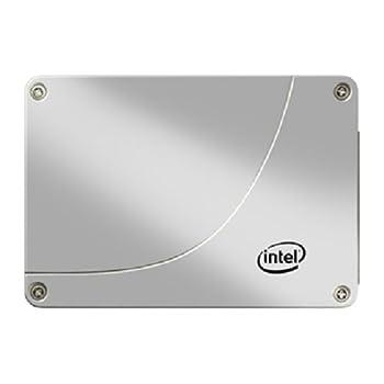INTEL BLK SSD DC S3500 Series 2.5inch 7mm厚 160GB SSDSC2BB160G401