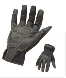 ironclad-rwe-06-xxl-enforcer-gloves-double-extra-large