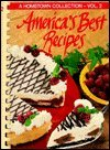 America's Best Recipes (America's Best Recipes Vol. 2) (v. 2) (0848714997) by Leisure Arts