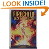 Firechild