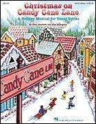 christmas-on-candy-cane-lane-musical-cd