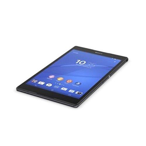 Sony SGP621 Xperia Tablet Z3 Compact LTE/46, 16GB, Nero