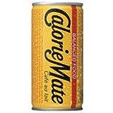 カロリーメイト カフェオーレ 200ml×6缶