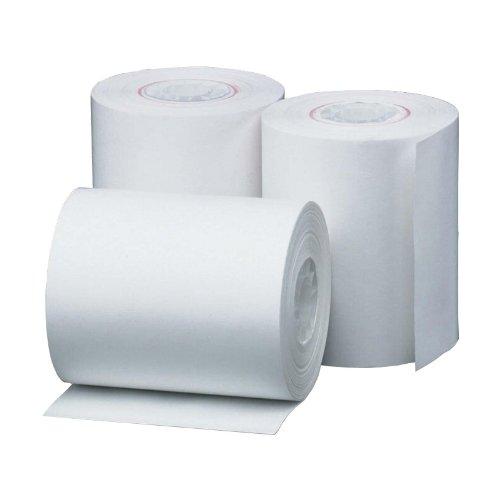 till-rolls-chip-pin-rolls-fits-all-barclay-hsbc-magic-ingenico-hypercom-verifone-machines-57x40-ther