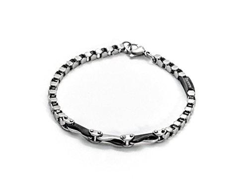 4ubr1294-cesare-paciotti-4us-bracelet-homme-mechanism-white