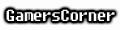 GamersCorner
