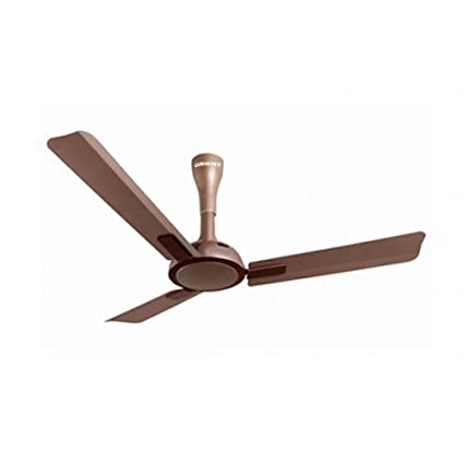 Adrian 3 Blade (1200mm) Ceiling Fan